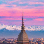 EU-SPRI Early Career Researcher Conference (ECC) Turin, Italy September 24th-25th, 2019