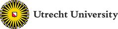 utrech