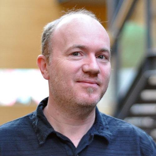 TIK Magnus Gulbrandsen 2