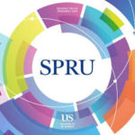 Eu-SPRI Early Career Research and PhD Training School, 30 March – 3 April 2020